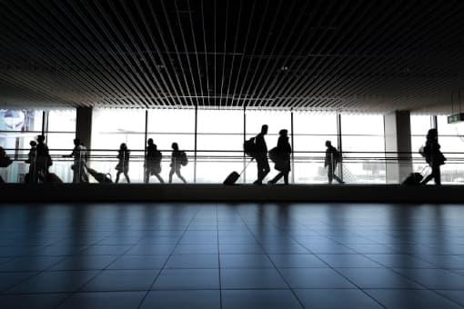 navette aeroport du bourget transfert vtc photo 6