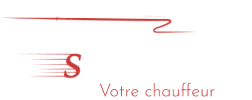 Logo VTC Roissy S Drive